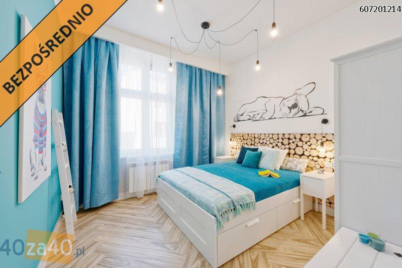 Mieszkanie na sprzedaż Kraków, Kraków-Śródmieście, Studencka  122m2 Foto 1