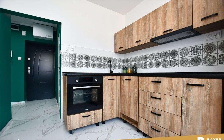 Mieszkanie dwupokojowe na sprzedaż Ruda Śląska, Nowy Bytom, ruda śląska  49m2 Foto 12