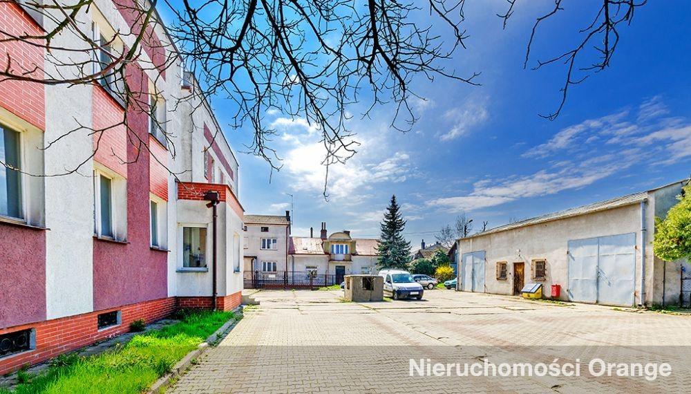 Lokal użytkowy na sprzedaż Lubartów  1341m2 Foto 6
