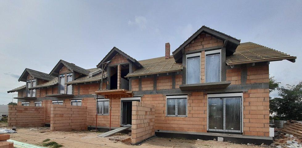Dom na sprzedaż Lusowo  113m2 Foto 9