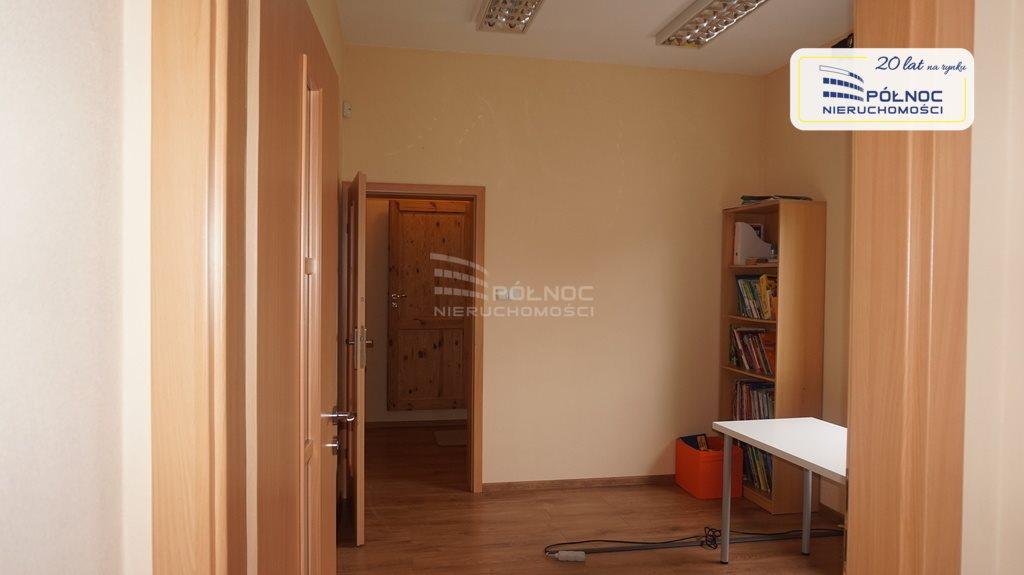 Dom na wynajem Legnica  190m2 Foto 12