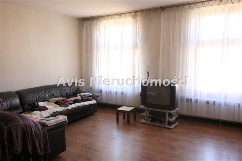 Mieszkanie trzypokojowe na sprzedaż Świdnica  128m2 Foto 2