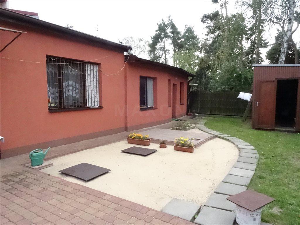 Dom na sprzedaż Warszawa, Wesoła  140m2 Foto 3