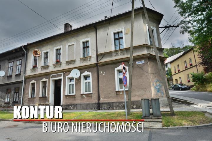 Dom na sprzedaż Cieszyn, Łukowa  162m2 Foto 1