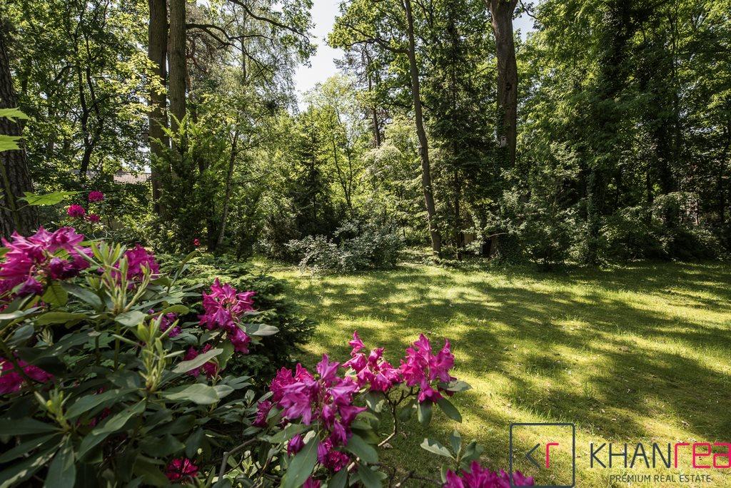 Dom na sprzedaż Konstancin-Jeziorna  280m2 Foto 13