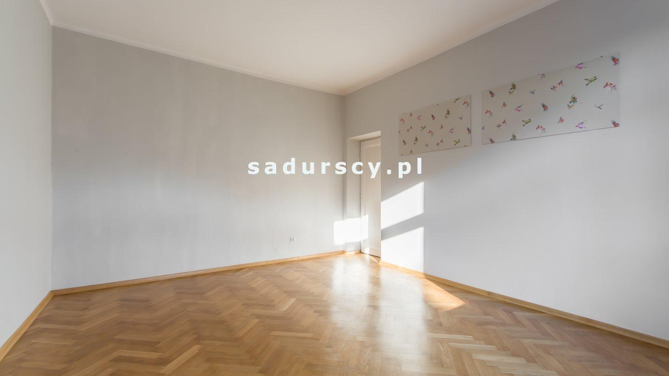 Mieszkanie dwupokojowe na sprzedaż Kraków, Stare Miasto, Stare Miasto, Łobzowska  51m2 Foto 3