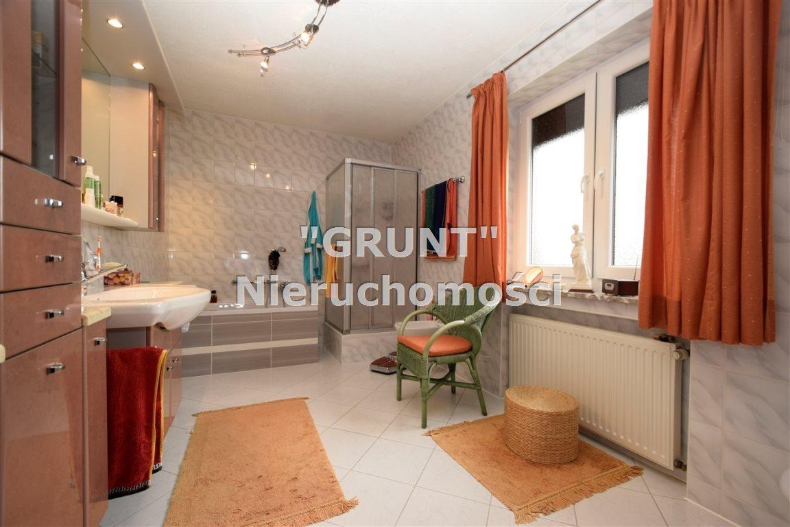 Dom na sprzedaż Kłębowiec  168m2 Foto 12