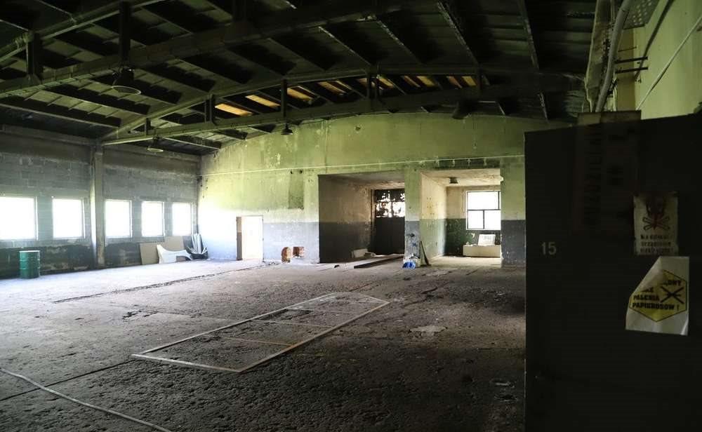 Działka inwestycyjna pod dzierżawę Brzączowice, Brzączowice 1  22100m2 Foto 14