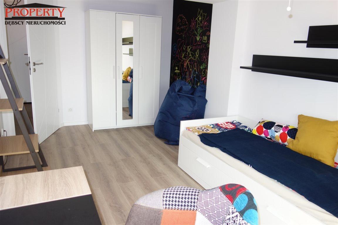 Mieszkanie trzypokojowe na wynajem Łódź, Polesie, Zdrowie, Osiedle Zdrowie  100m2 Foto 10