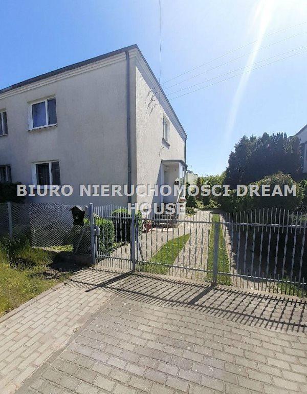 Dom na sprzedaż Bydgoszcz, Miedzyń  160m2 Foto 2