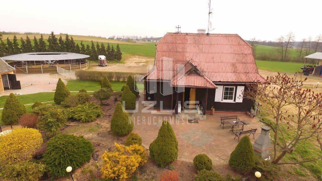 Dom na sprzedaż Tczew  456m2 Foto 11