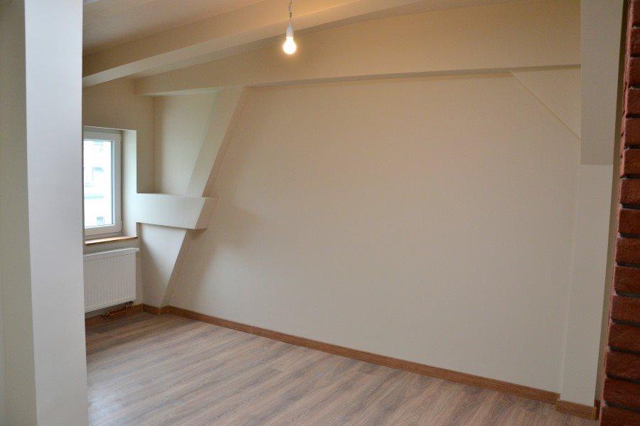 Mieszkanie trzypokojowe na sprzedaż Szczecin, Śródmieście-Centrum  60m2 Foto 5
