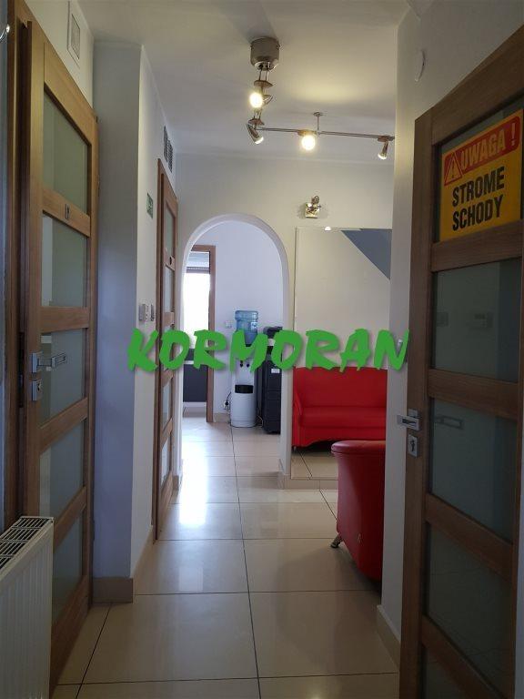 Dom na sprzedaż Opole, Zaodrze  270m2 Foto 5