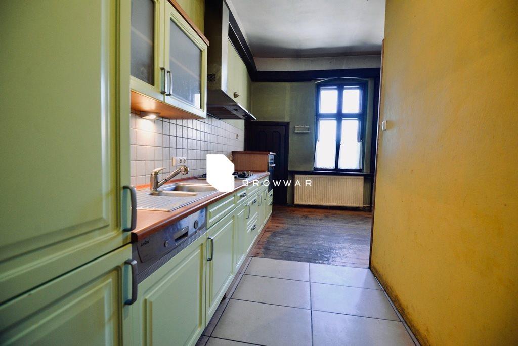 Mieszkanie trzypokojowe na sprzedaż Poznań, Jeżyce, Stanisława Staszica  117m2 Foto 7