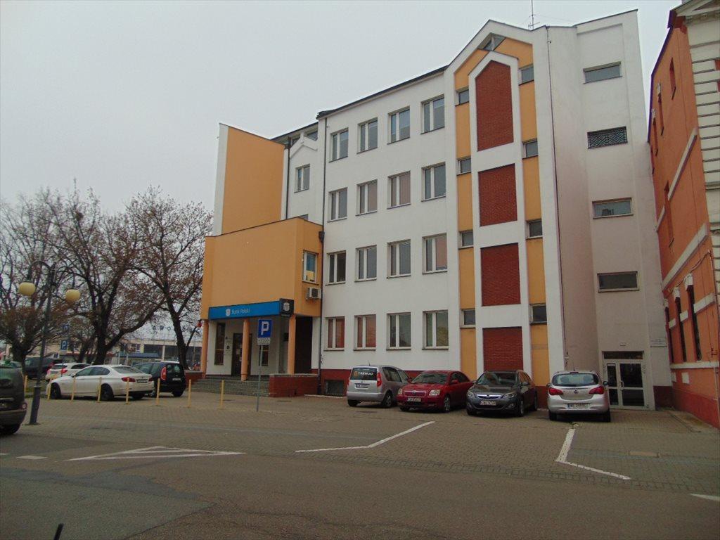 Lokal użytkowy na sprzedaż Włocławek, Stefana Okrzei  4978m2 Foto 9