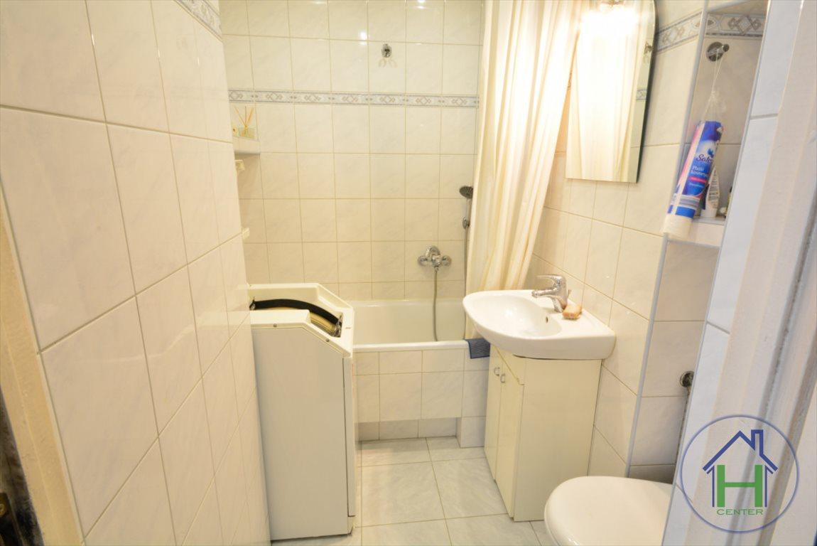 Mieszkanie trzypokojowe na sprzedaż Katowice, Astrów  62m2 Foto 9