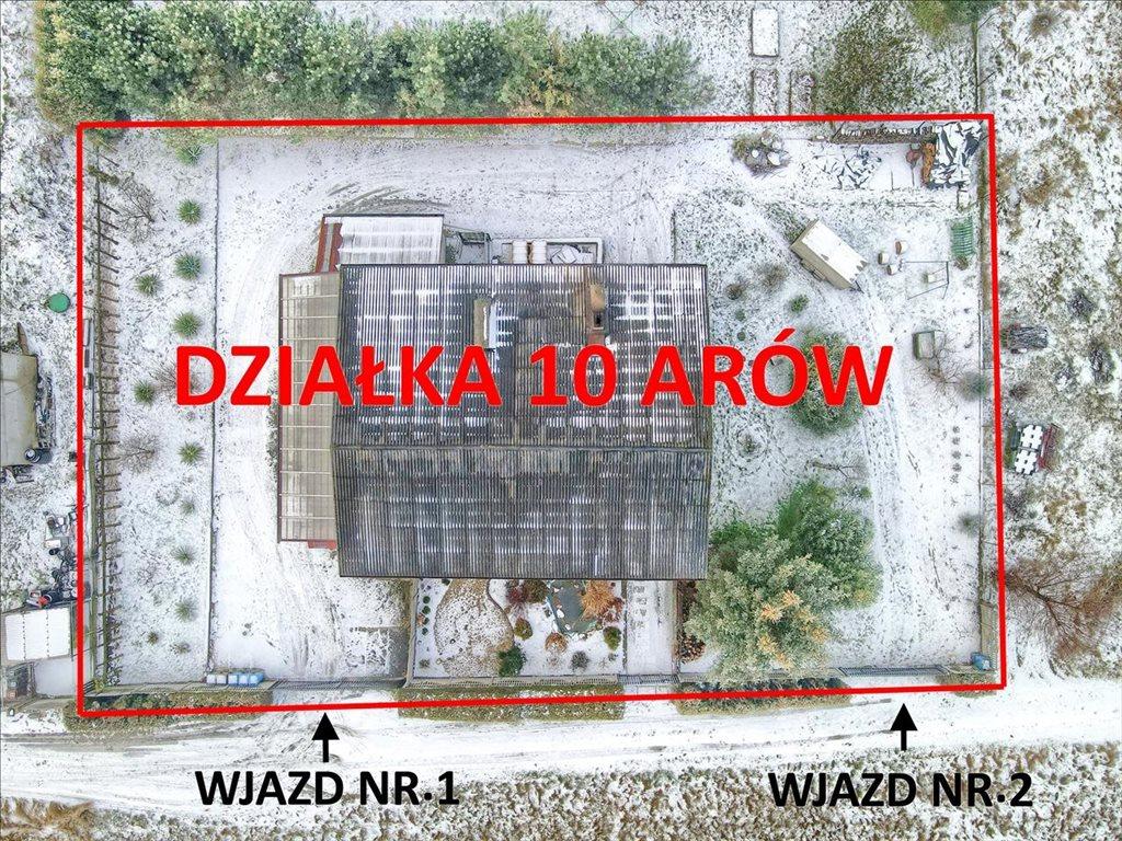 Dom na sprzedaż Bielsko-Biała, Bielsko-Biała  189m2 Foto 6