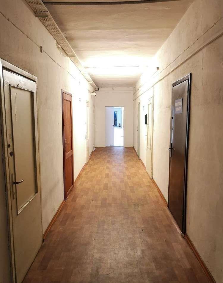 Lokal użytkowy na sprzedaż Bydgoszcz, Glinka, Glinki 146  1676m2 Foto 8