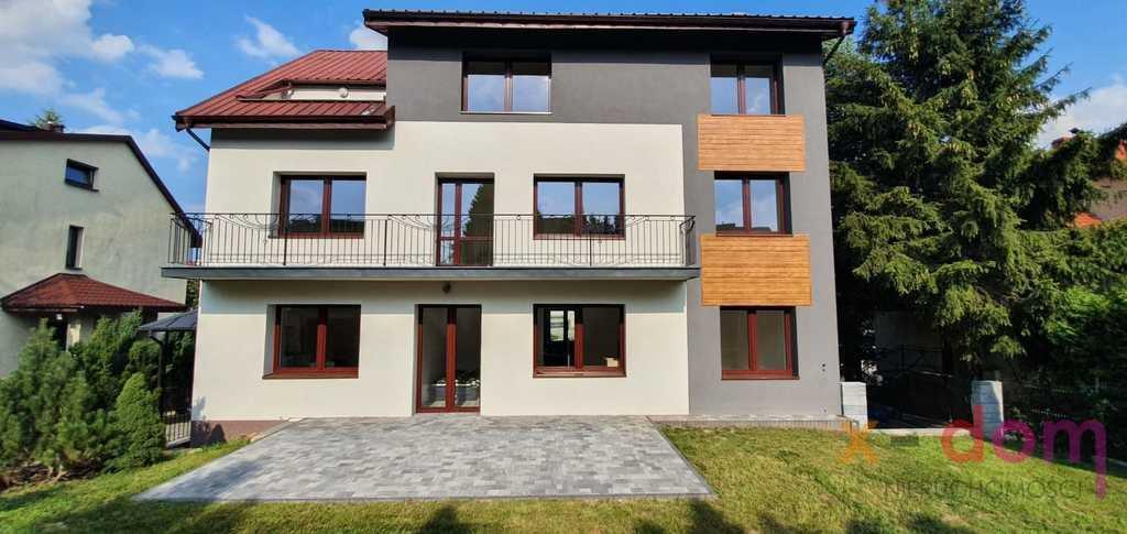 Mieszkanie czteropokojowe  na sprzedaż Kielce, Wojska Polskiego  80m2 Foto 2