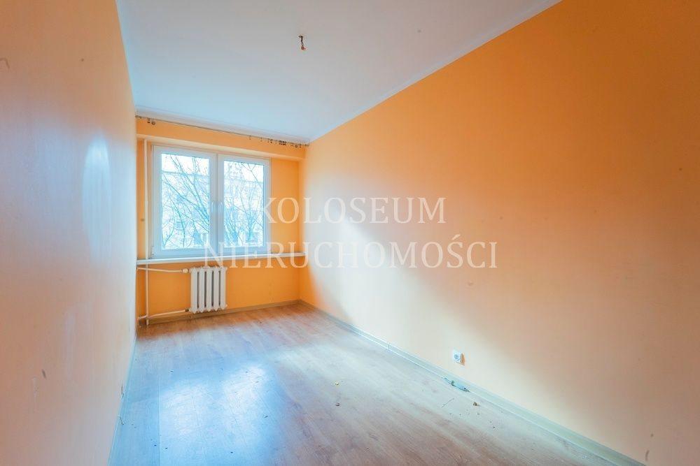 Mieszkanie trzypokojowe na sprzedaż Pruszków  49m2 Foto 5