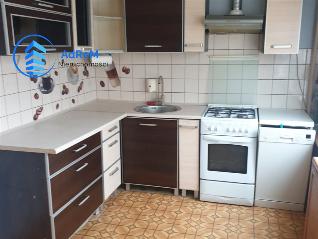 Mieszkanie czteropokojowe  na sprzedaż Białystok, Piasta, Mieszka I  72m2 Foto 1
