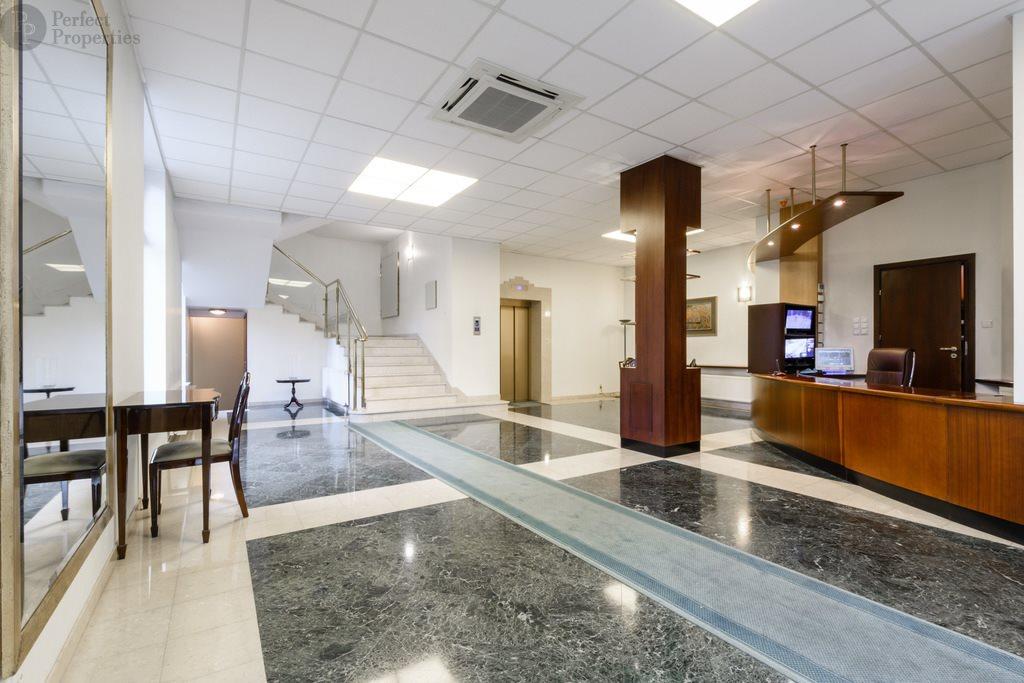 Mieszkanie na sprzedaż Warszawa, Mokotów, Śródziemnomorska  255m2 Foto 7