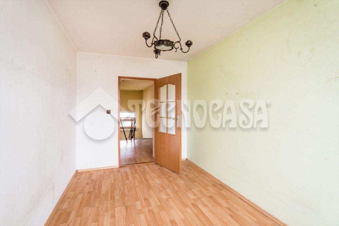 """Dom na sprzedaż Kraków, Łagiewniki-Borek Fałęcki, Armii """"Kraków""""  157m2 Foto 2"""