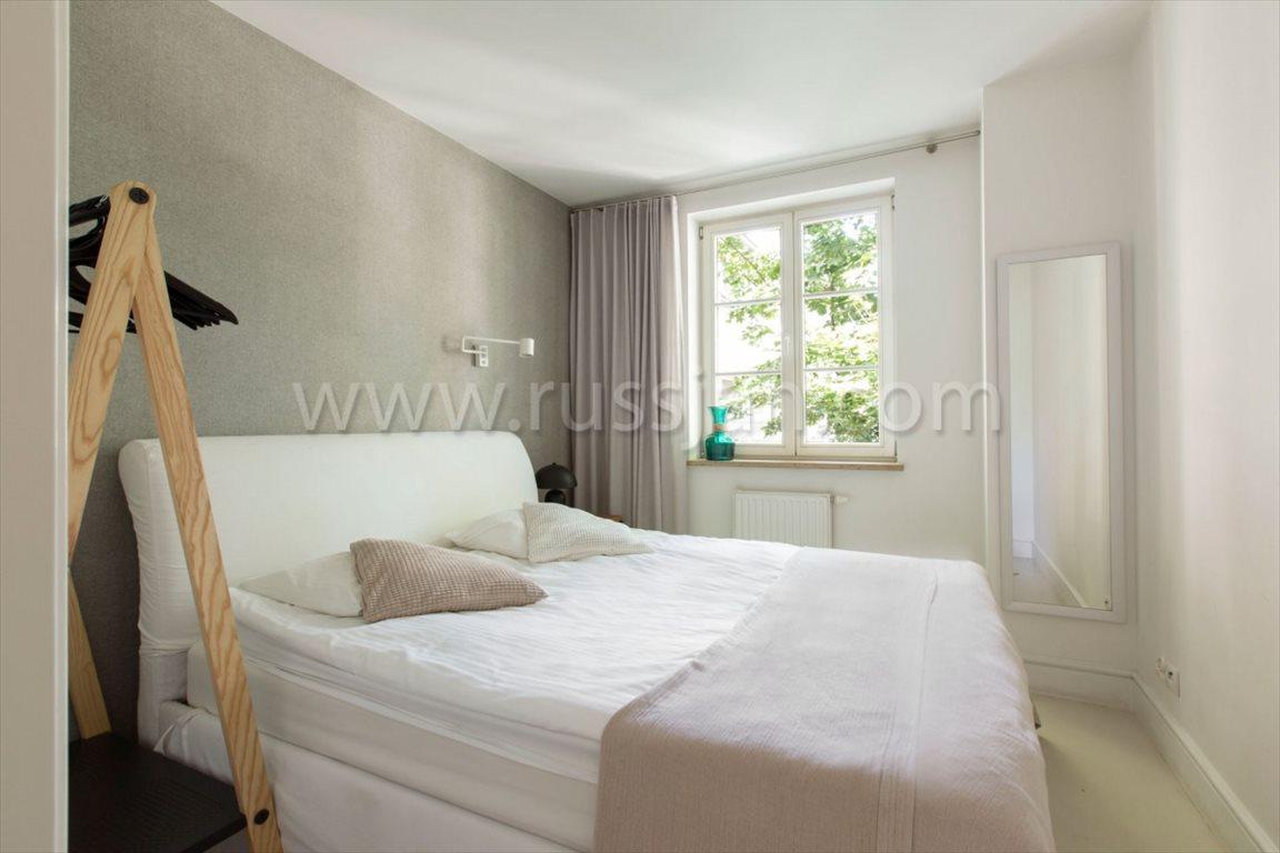 Mieszkanie trzypokojowe na wynajem Sopot, Niepodległości  74m2 Foto 10