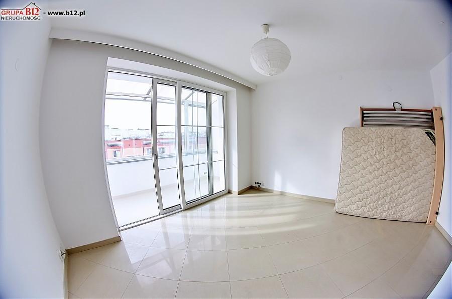 Mieszkanie czteropokojowe  na sprzedaż Krakow, Nowa Wieś, Kazimierza Wielkiego  70m2 Foto 1