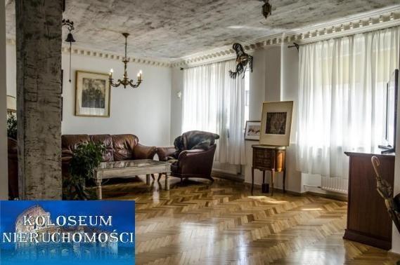 Mieszkanie trzypokojowe na wynajem Gdynia, Orłowo, Bytomska  90m2 Foto 1