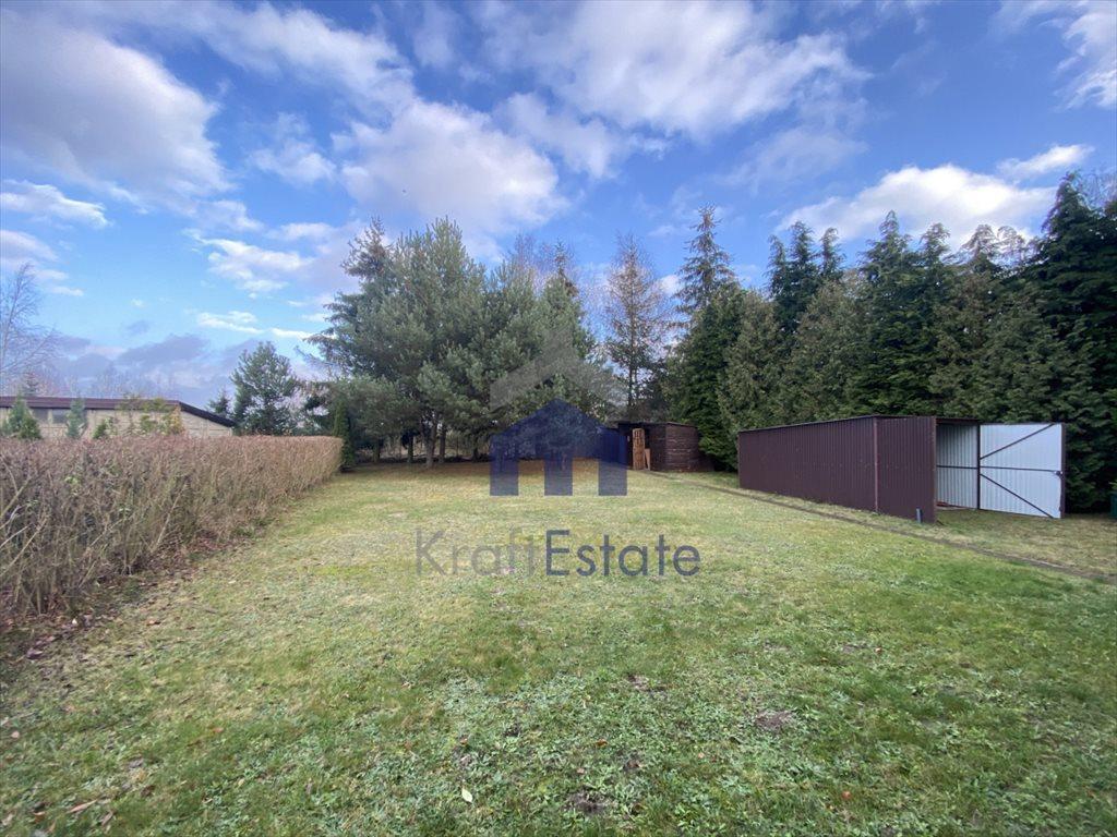 Dom na sprzedaż Ostrowsko  150m2 Foto 6