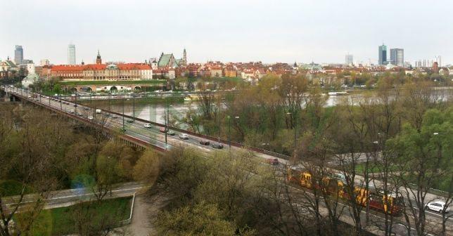 Mieszkanie na wynajem Warszawa, Praga-Północ, Panieńska  300m2 Foto 5