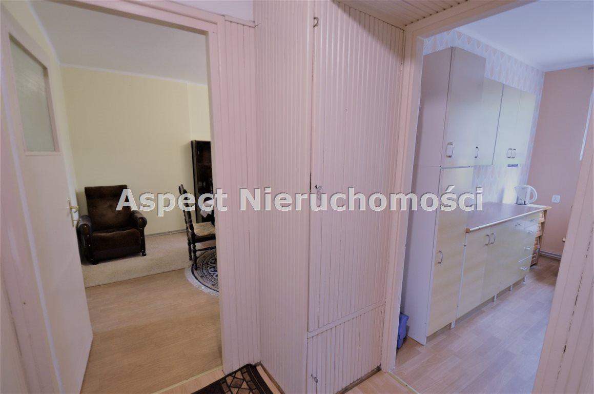 Mieszkanie dwupokojowe na sprzedaż Bytom, Stroszek  51m2 Foto 9