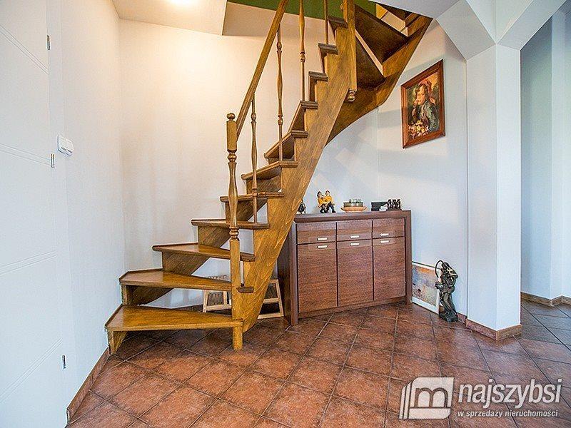 Dom na sprzedaż Goleniów, obrzeża  247m2 Foto 6