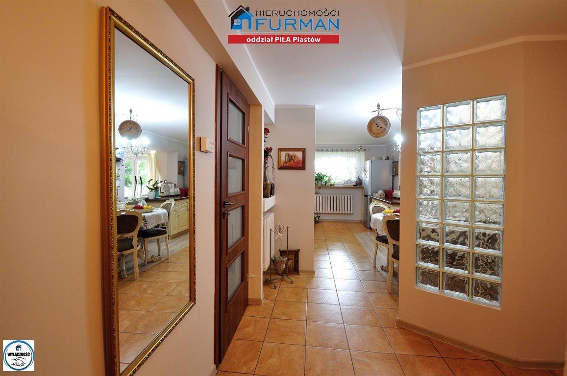 Dom na sprzedaż Piła, Koszyce  240m2 Foto 10