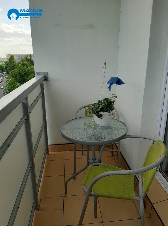 Mieszkanie czteropokojowe  na sprzedaż Jastrzębie-Zdrój  70m2 Foto 11