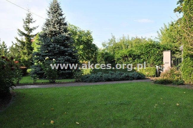 Dom na sprzedaż Piaseczno, Centrum  283m2 Foto 5