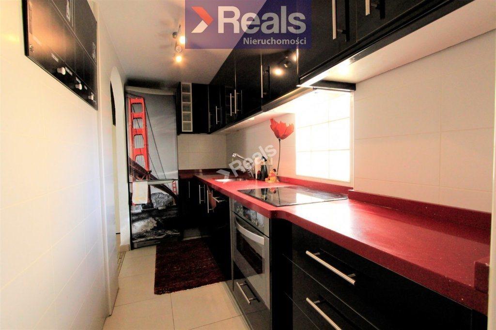Mieszkanie na sprzedaż Hiszpania, Costa Blanca, Costa Blanca, Calpe  96m2 Foto 3