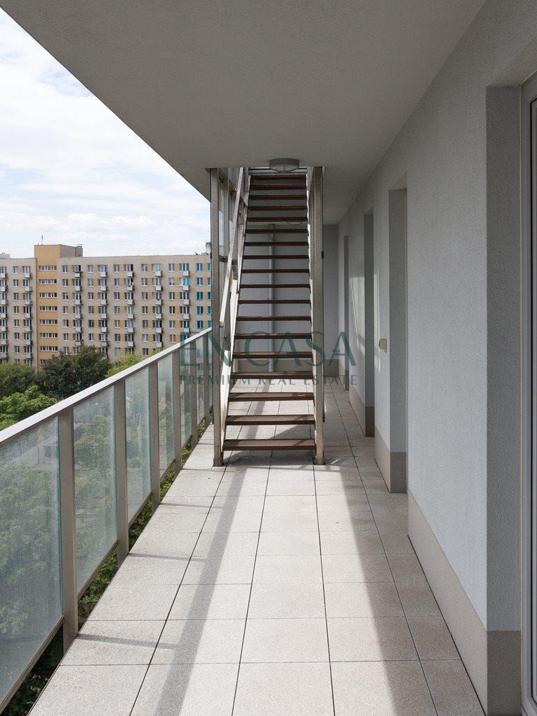 Mieszkanie czteropokojowe  na sprzedaż Warszawa, Mokotów, Adama Naruszewicza  304m2 Foto 13