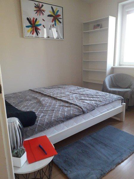 Pokój na wynajem Piaseczno, Młynarska  15m2 Foto 10