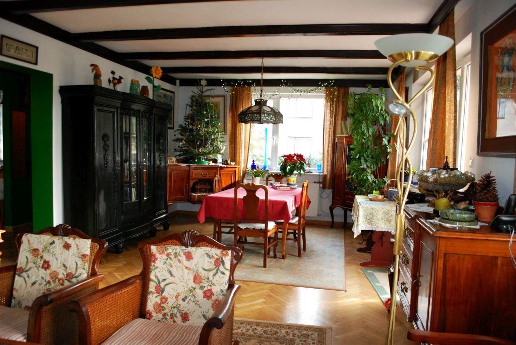 Dom na sprzedaż Serock, Hubickiego  171m2 Foto 1