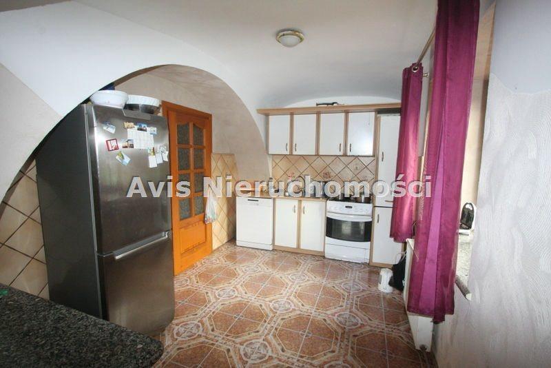 Dom na wynajem Marcinowice  174m2 Foto 1