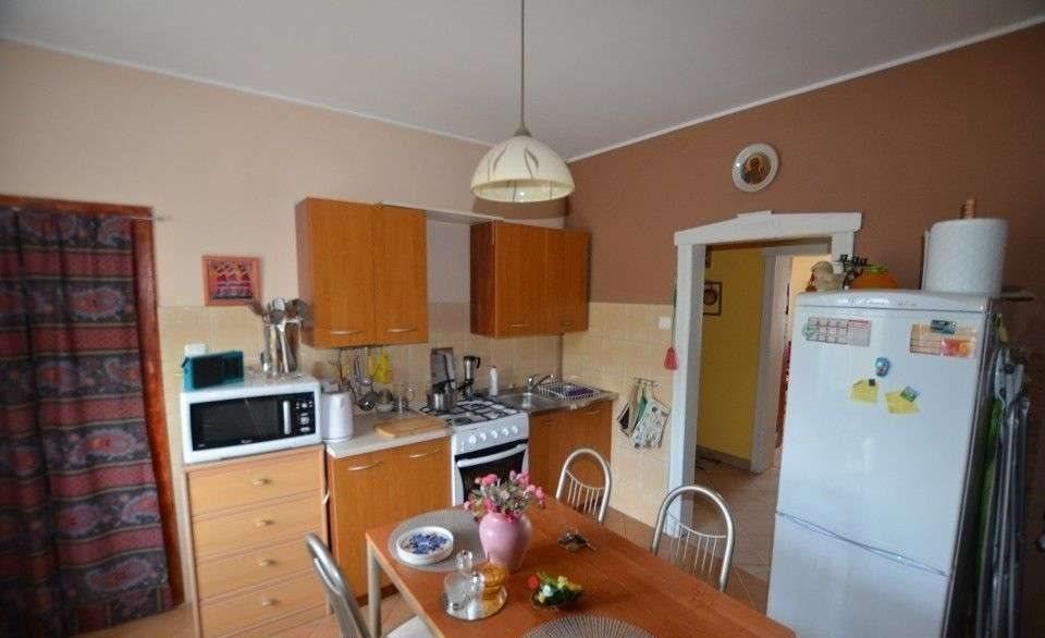 Mieszkanie czteropokojowe  na sprzedaż Gniezno, Karola Marcinkowskiego  88m2 Foto 9