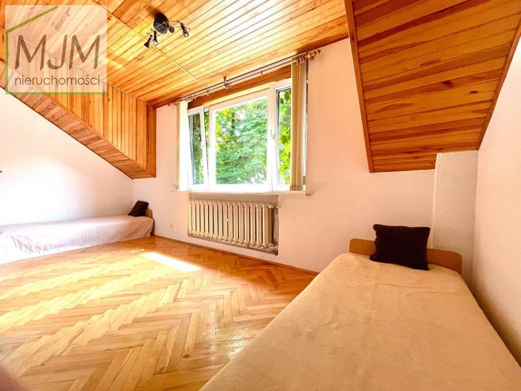 Dom na wynajem Szczecin, Łękno  92m2 Foto 5