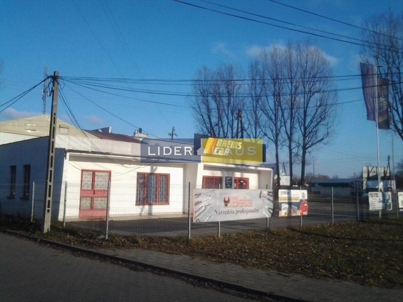 Lokal użytkowy na sprzedaż Marki  430m2 Foto 6
