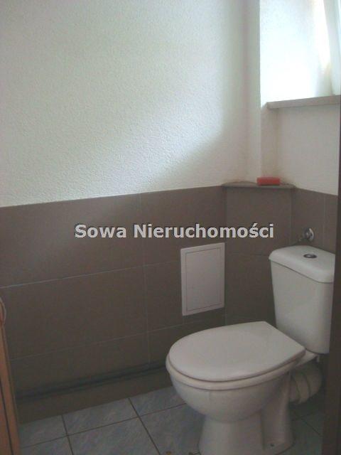 Lokal użytkowy na sprzedaż Wałbrzych, Szczawienko  750m2 Foto 11