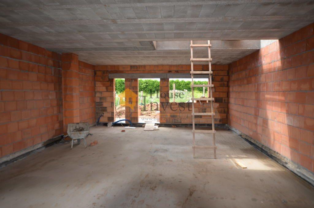 Dom na sprzedaż Legnica, Przybków  100m2 Foto 4