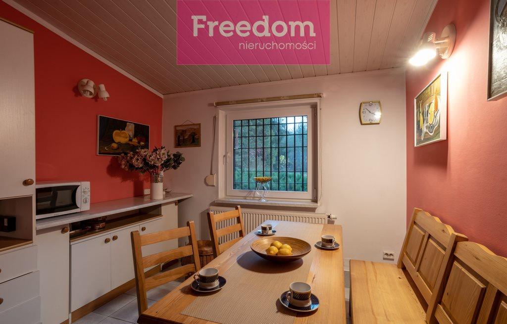 Dom na sprzedaż Florentynów  180m2 Foto 3