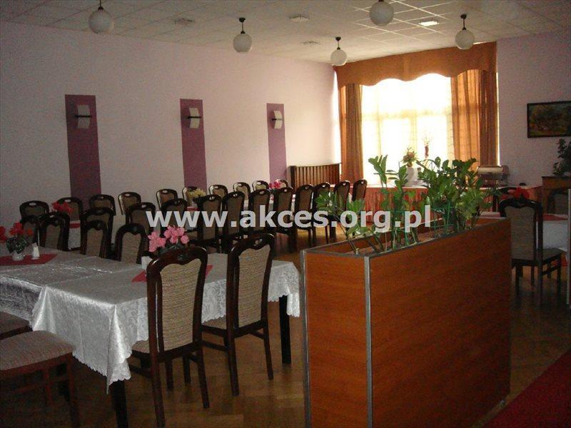 Lokal użytkowy na sprzedaż Nadarzyn  2081m2 Foto 4
