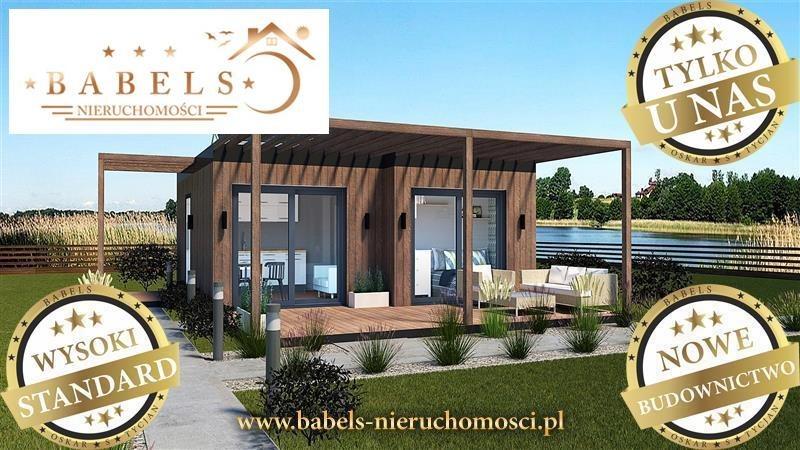 Dom na sprzedaż Koszalin, Koszalin, Koszalin, Koszalin  35m2 Foto 1